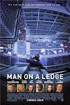 Người Đàn Ông Trên Gờ Tường - Man On A Ledge