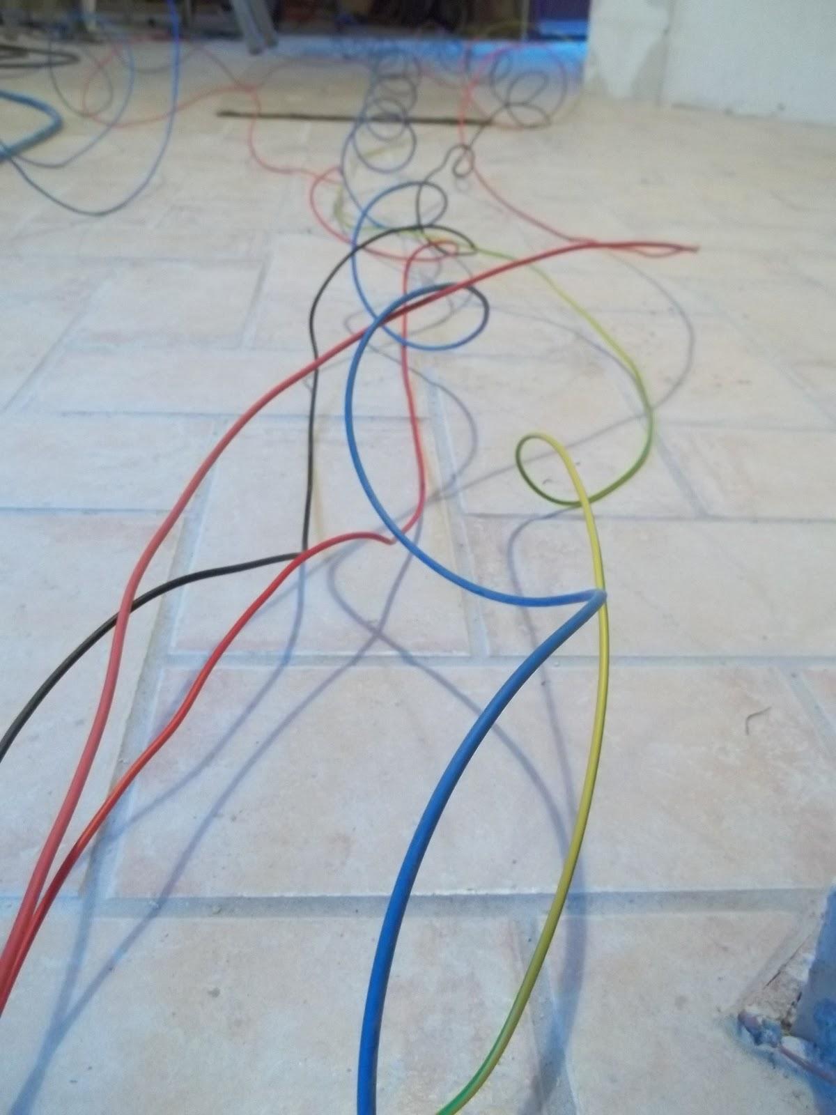 flottille de loire aiguilles furet fil bleu fil jaune vert fil rouge. Black Bedroom Furniture Sets. Home Design Ideas