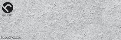 تحويل الملمس (Texture) إلى نمط (Pattern)