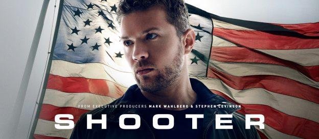 Shooter Sezonul 2 Episodul 3