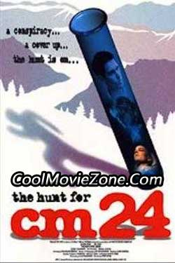 The Hunt for CM 24 (1997)
