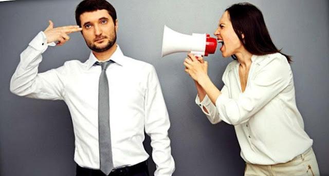 почему мужчины не хотят серьезных отношений