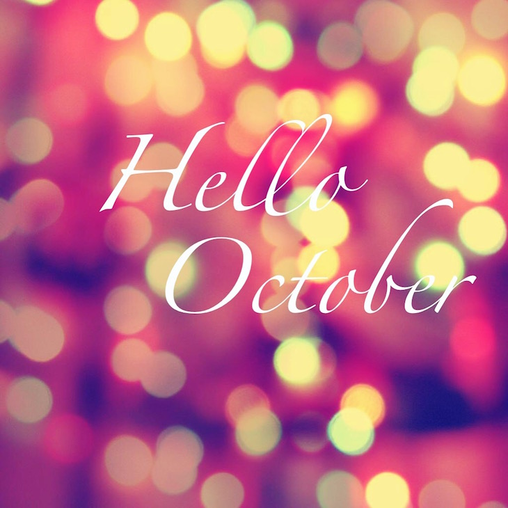Hello-October-2016-Vivi-Brizuela-PinkOrchidMakeup