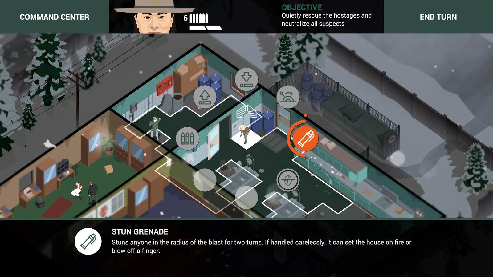 This Is the Police 2, симулятор начальника полиции города, продолжение про Джека Бойда, инди-игра, Рецензия, Обзор, Отзыв, Мнение, Indie Game, Review