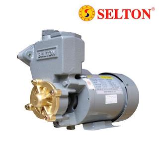 Máy bơm nước Selton SEL150BE