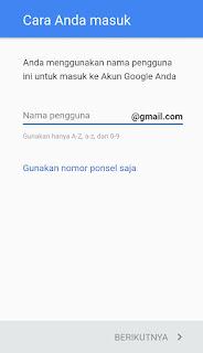http://soundtrick.blogspot.com/2017/07/cara-membuat-akun-email-di-gmail-via.html