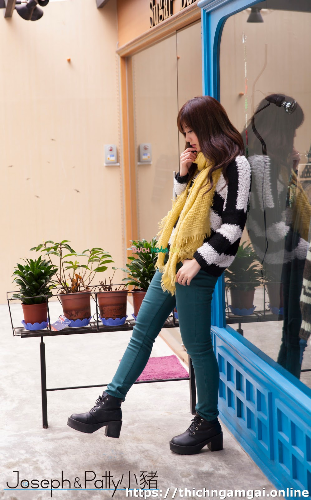 Thích Ngắm Gái 287.%2B_MG_0453%2B%2528Large%2B2048%2529 Tuyển Tập Girls Xinh Việt Nam (Phần 70)