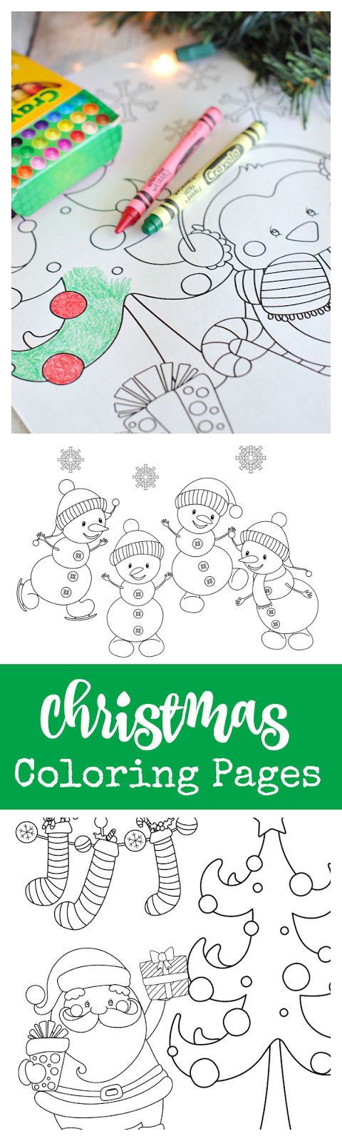 http://crazylittleprojects.com/2015/11/free-printable-christmas-coloring-pages.html