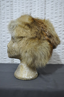 https://www.etsy.com/listing/255805280/60s-vintage-russian-fox-fur-hat?ref=shop_home_active_7