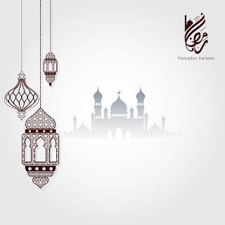 صور خلفيات فانوس رمضان 2021