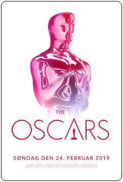 Cerimônia do Oscar 2019 – HDTV 1080p Nacional Torrent