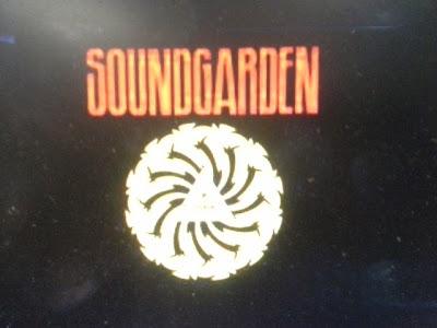 Image result for charbor chronicles soundgarden