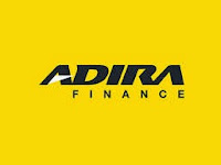 LOKER BARU ADIRA FINANCE HINGGA 18 MARET 2016