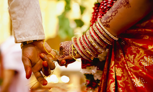 Read here to know about the top wedding destinations in India.