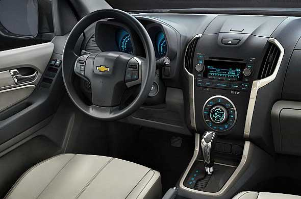 2015 Chevy Trailblazer >> Sagmart Car Blog Latest Cars And Much More The Chevrolet