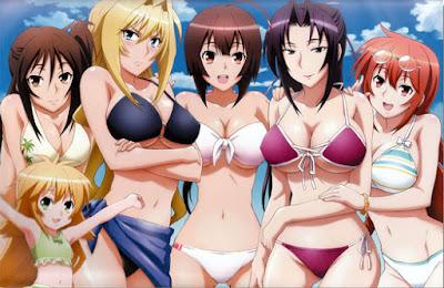 porn anime