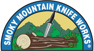 Smoky Mountain Knife Works Tennessee