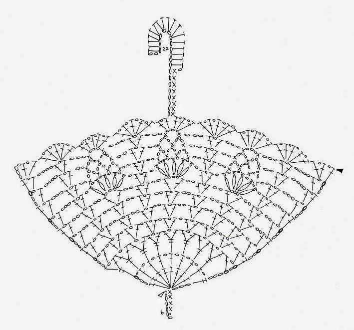 Вязание крючком Crochet Бисероплетение: Аппликация