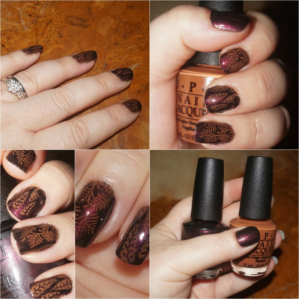 NAILPOLISH.CO.UK OPI ORLY BARRY M CHINA GLAZE SALLY HANSEN CND ESSIE
