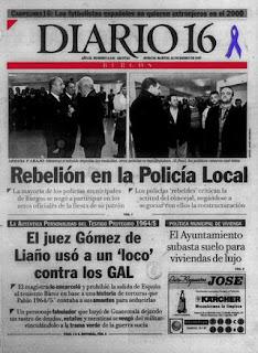 https://issuu.com/sanpedro/docs/diario16burgos2645