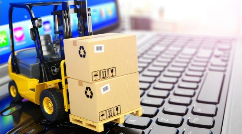 Tips Menjalankan Bisnis Online Modal Nol Rupiah