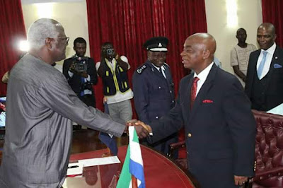 wp 1503094677423 - 9JA NEWS: Oyedepo Extends His Good Gestures To Mudslide Victims In Sierra Leone