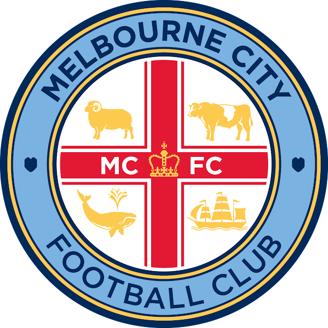 download logo melbourne city fc australia football svg eps png psd ai vector color free #league #logo #flag #svg #eps #psd #ai #vector #football #free #art #vectors #country #icon #logos #icons #sport #photoshop #illustrator #australia #design #web #shapes #button #club #buttons #apps #app #science #sports