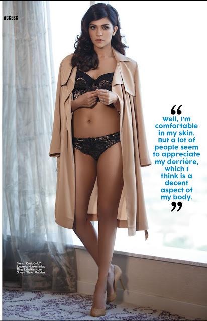 Archana vijaya hot bikini photos