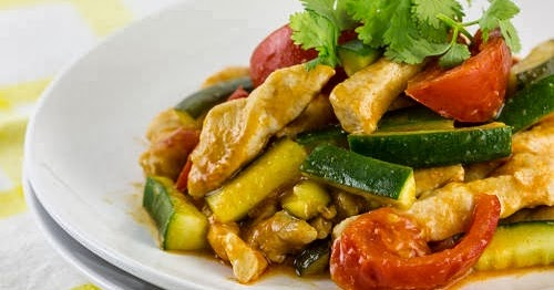 糖醋豬肉【開胃小菜】Sweet and Sour Pork Loin