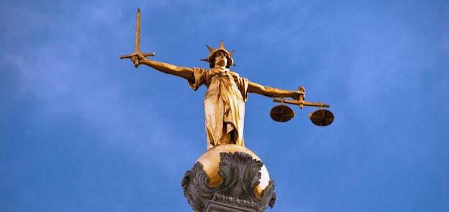 Jurisprudencia y Derecho romano