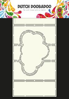 https://www.noorenzo.com/a-51864758/dutch-swing-card-art/470-713-326-swing-card-art-cloud-4/