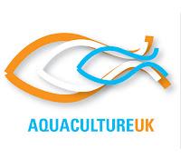 http://www.aquacultureuk.com/