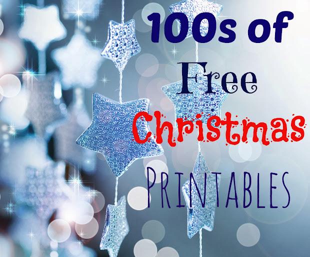Free Christian Christmas Skits Plays Vtwctr