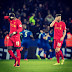 Watch Leicester Vs Liverpool 3-1 Highlights
