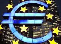 spiegazione del qe della bce