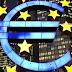 Il Quantitative Easing della BCE: gli Effetti su Mercati, Investimenti, Mutui