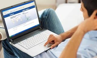 Αυτή η αλλάγη του Facebook που έχει ξετρελάνει όλους τους χρήστες