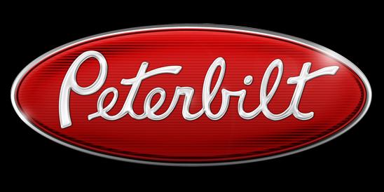 Peterbilt Motors