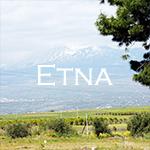 Etna=
