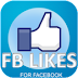 Fb Tools APK v1.0 Download Free for Android