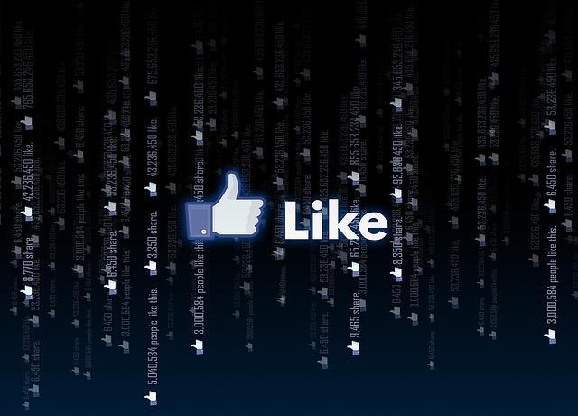 atouts comp u00e9tences  7 astuces pour faire connaitre vos comp u00e9tences sur les r u00e9seaux sociaux