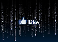 7 astuces pour faire connaitre vos compétences sur les réseaux sociaux