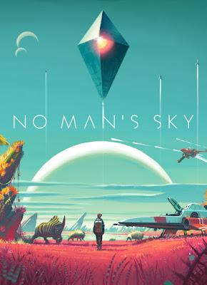 [PC Multi] No Man's Sky – CODEX | Cracked