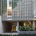 Colima 251 - TAE Arquitectos