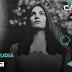"""[VÍDEO] Ana Cláudia: """"Fiquei super contente que os D'Alva quisessem que fosse eu a cantar"""""""