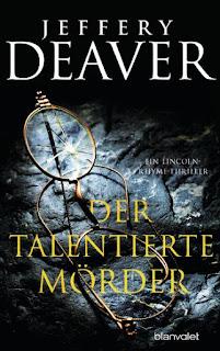 https://www.randomhouse.de/Buch/Der-talentierte-Moerder/Jeffery-Deaver/Blanvalet-Hardcover/e496200.rhd