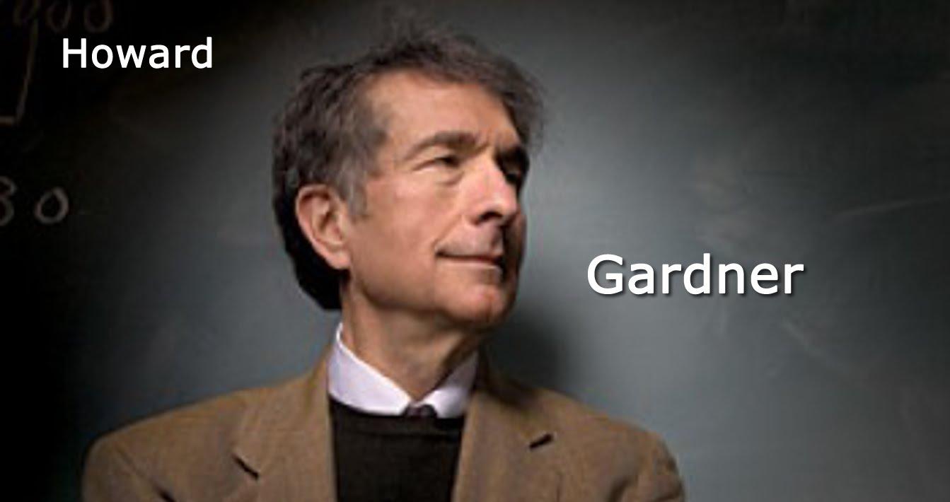 howard gardner Howard gardner mi charter school, serving grades pre-k through 8, is scranton\'s only tuition-free public charter school employing multiple intelligence theory.