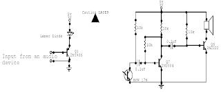 electrocircuits.blogspot.com: December 2011