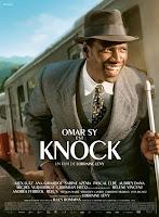 Knock, Lorraine Levy, film, FLE, le FLE en un 'clic'