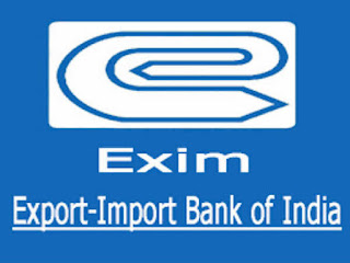 Exim Bank forecasts India's merchandise exports for the fourth quarter of FY2019 to grow at 7.7 percent and India's Non-Oil Exports to grow at 5.1 percent over the corresponding quarter of the previous year
